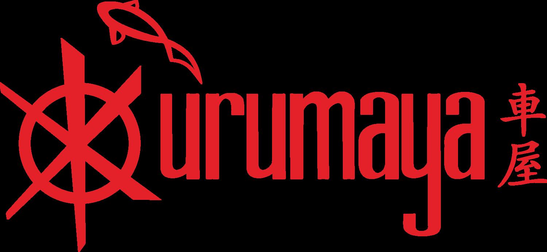 Kurumaya Japanese Restaurant